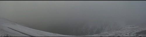Screenshot_2020-01-05 Le Sommet Du Hohneck Webcam panoramique.jpg